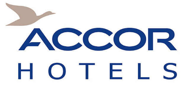 Logo accorhotels.com