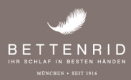 BETTENRID Logo