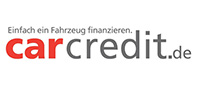 Logo Carcredit