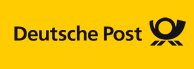 Deutsche Post eFiliale Logo