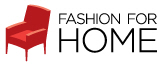 4,0 % Rabatt bei FASHION FOR HOME