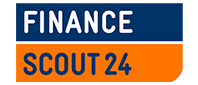 Logo FinanceScout24