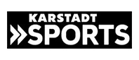 Logo Karstadt Sports