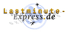 Lastminute-Express