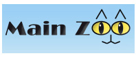 Logo Main Zoo