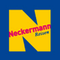 Neckermann-Reisen Logo