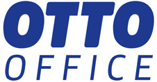 Logo OTTO Office