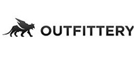 Logo OUTFITTERY