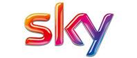 Sky Cashback