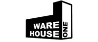 Logo Warehouse-One.de