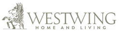 4,0 % Rabatt bei WESTWING HOME & LIVING